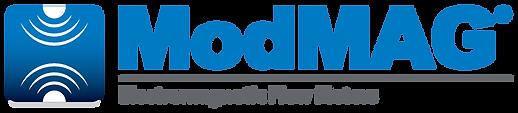 ModMAG logo_Blue.png