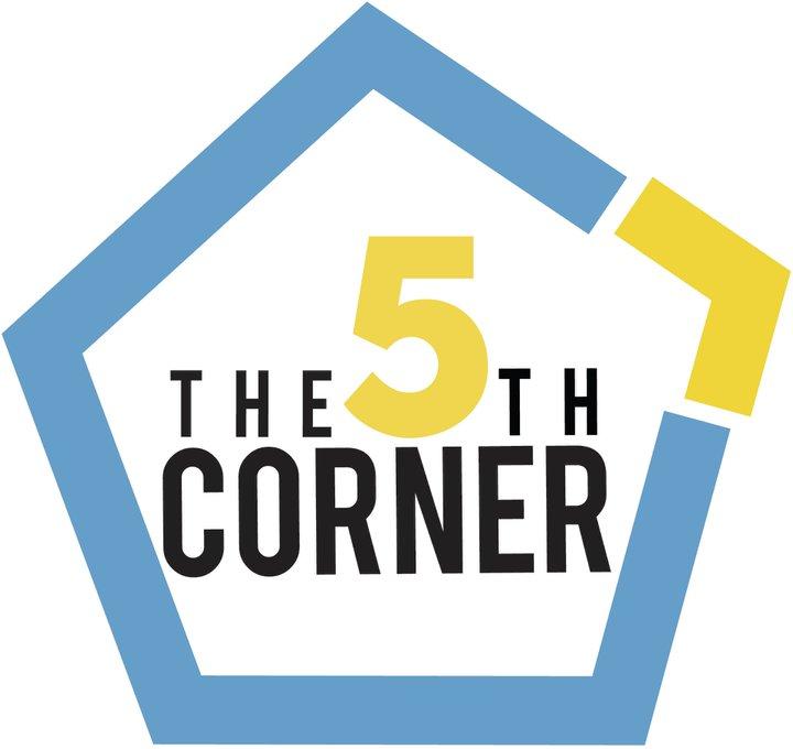 5th Corner logo.jpg