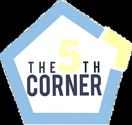5th Corner logo_edited.png