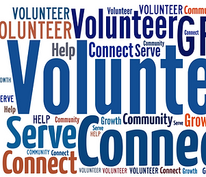 volunteer_final_1.png