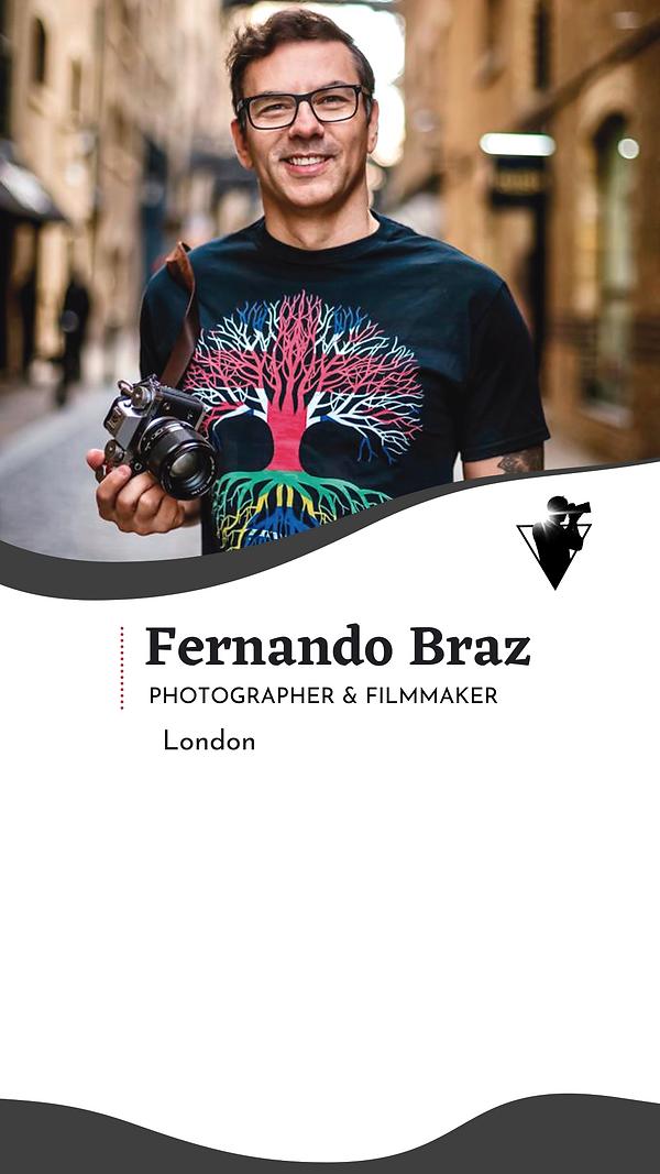 Fernando Braz-2.png