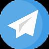telegram-logo-png-image-background-png-a