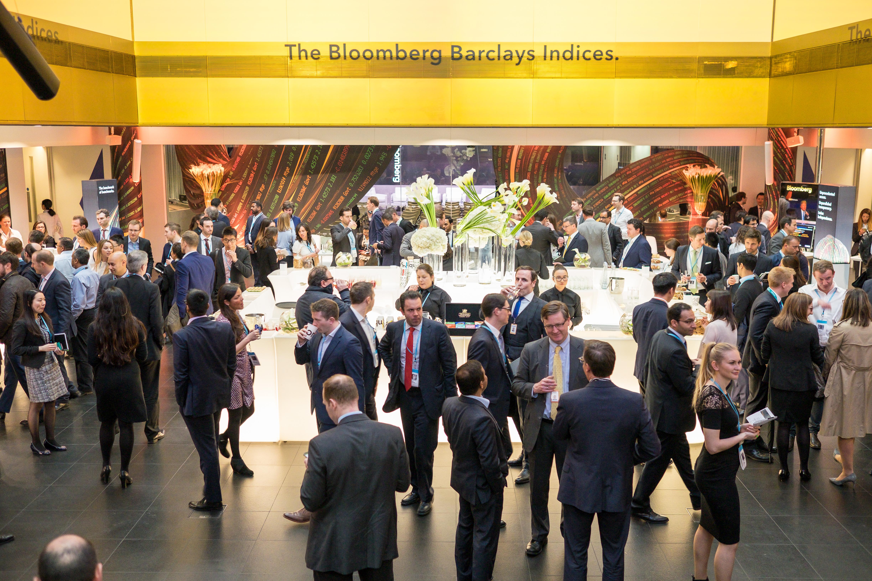 Bloomberg-UK
