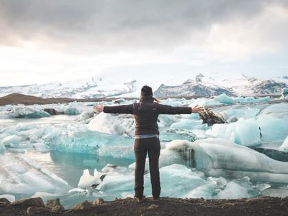 Iceland trip - Viagem para Islandia