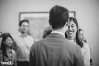 Casamento de Livia & Fillipe em Londres