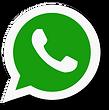 pngjoy.com_logo-whatsapp-whatsapp-logo-h