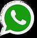 pngjoy.com_logo-whatsapp-whatsapp-logo-high-resolution-transparent-png_226363.png