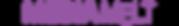 MediaMelt_Purple-01.png