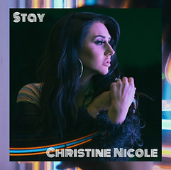 Stay - Christine Nicole.PNG