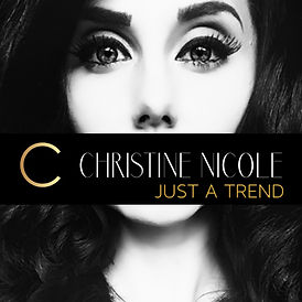 JUST A TREND COVER.JPG
