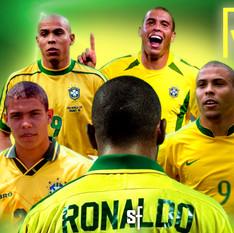 ronaldo 3.jpg