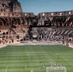 Coliseo.png