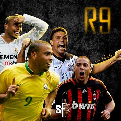 ronaldo (parte 2)