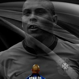 ronaldo wallpaper.jpg