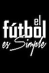 futbol es simple.png