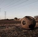 futbol 1.jpg