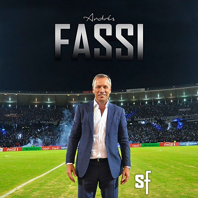 andres fassi