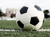 cuento al fútbol