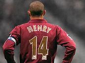 cuento de henry