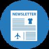 FoLM Newsletter summer 2017