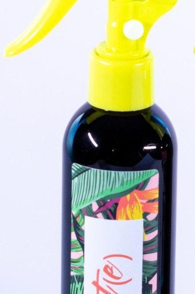 Парфюмен ароматизатор Brut(e) BRUTANICAL А, 200МЛ