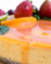 orange-cake-1-4-2.jpg