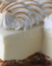 lemon-cake-hero.jpg