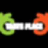 taste_place_logo-1.png