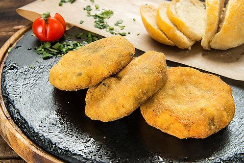 Картофено кюфте 1 бр.