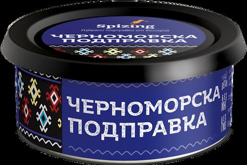 Spizing - Черноморска подправка 30 г