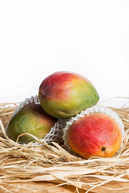 Аеро манго 1 бр.