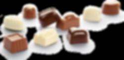 MCP0102_CAVALIER_MALTITOL_CHOCOLATES_EN_