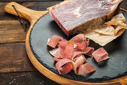 ЕЛЕНСКИ БУТ (свински) 200-300 ГР