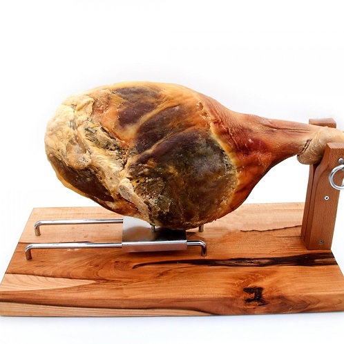 ЕЛЕНСКИ БУТ (свински) 4-5 кг