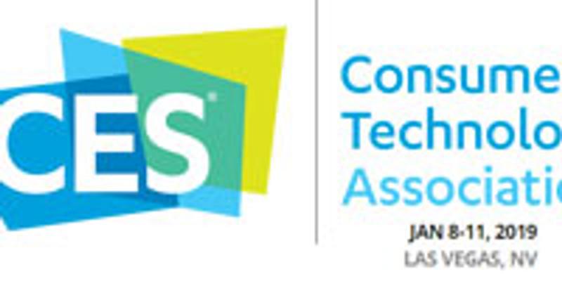 CES   Consumer Technology Association