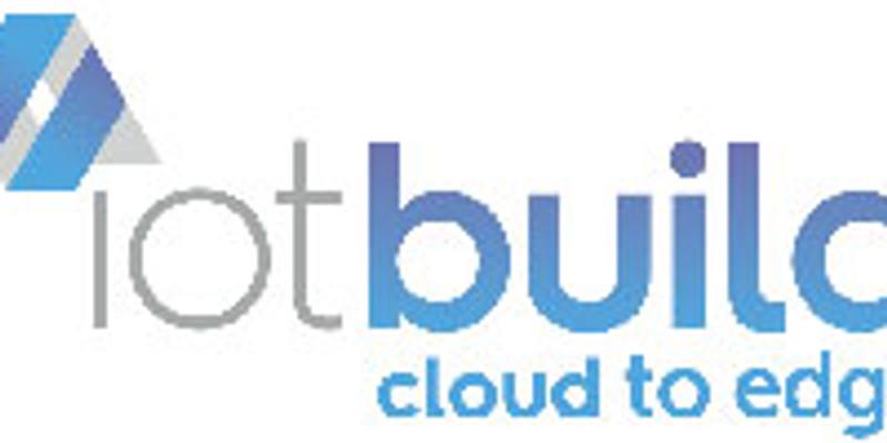 IoTBuild | Cloud to edge