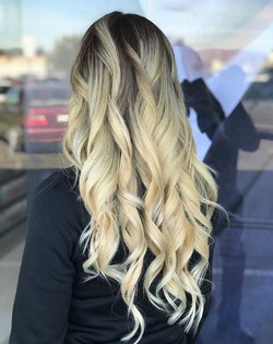 anthony hair 6