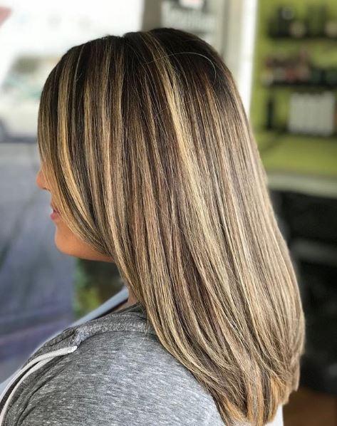adriana hair 4