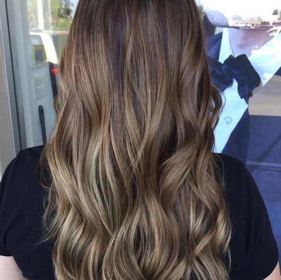 reyna hair 1