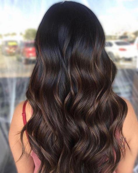 reyna hair 3