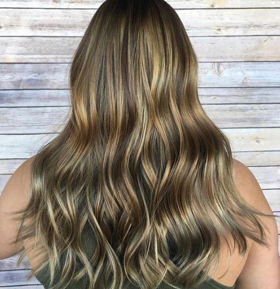 adriana hair 2