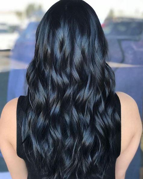 anthony hair 2