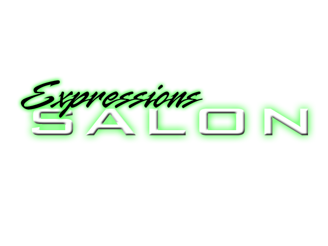 Welcome to the Expressions Salons News Blog!
