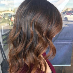 reyna hair 2