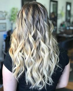 anthony hair 5