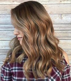 adriana hair 3