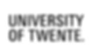 uni of twente logo.png