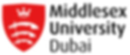 Middlesex-University-Dubai-logo.jpg