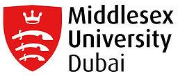 Middlesex-University-Dubai-logo.jpg