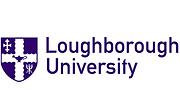 loughborough university.png